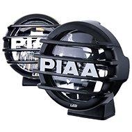 PIAA LP550 131mm - Přídavné dálkové světlo