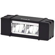 PIAA Světelná LED rampa RF6 o délce 15,24cm pro dálkové svícení - Přídavné dálkové světlo