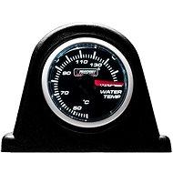 PROSPORT Smoke Lens přídavný ukazatel teploty vody 40-140st. s kouřovým překrytím - Příslušenství