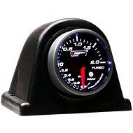 PROSPORT PREMIUM přídavný ukazatel tlaku turba elektronický -1 až 2bar - Příslušenství