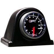 PROSPORT PREMIUM přídavný ukazatel tlaku oleje 0-10bar - Příslušenství