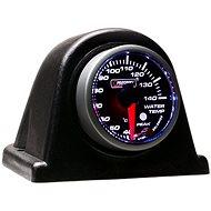 PROSPORT PREMIUM přídavný ukazatel teploty vody 40-140st. - Příslušenství