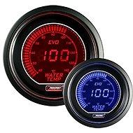 PROSPORT EVO přídavný ukazatel teploty vody 40-140st. - Příslušenství