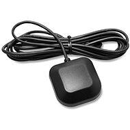 PROSPORT Performance GPS snímač pro přídavný rychloměr/tachometr 338EVOSP-PK - Příslušenství