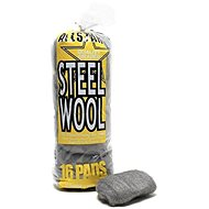 Super Fine Steel Wool - Pack of 16 - Aplikátor