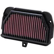 K&N do air-boxu, AL-1010 pro Aprilia RSV4 1000, Tuono V4 - Vzduchový filtr