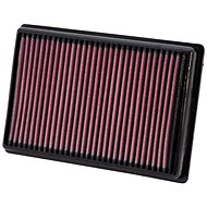 K&N BM-1010 for BMW HP4 and BMW S 1000 - Air filter