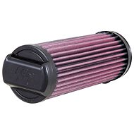 K&N CM-1314 for Can-Am Spyder RT/F3 - Air filter