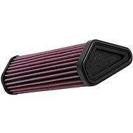 K&N do air-boxu, DU-1210 pro Ducati Multistrada 1200 2013 - Vzduchový filtr