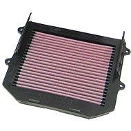 K&N for Air-box, HA-1003 for Honda XL 1000 Varadero (03-10) - Air filter