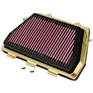K&N do air-boxu, HA-1008 pro Honda Honda CBR 1000 RR (08-16) - Vzduchový filtr