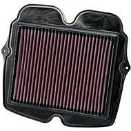 K&N HA-1110 for Honda VFR 1200/Crosstourer (10-16) - Air filter