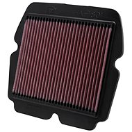 K&N HA-1801 for Honda GL 1800 Gold Wing (01-17) - Air filter
