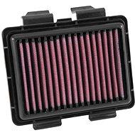 K&N do air-boxu, HA-2513 pro Honda CRF 250, CMX 300/500 (13-15) - Vzduchový filtr