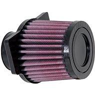 K&N HA-5013 pro Honda CB/CBR 500 R/F/X - Vzduchový filtr