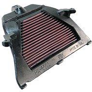 K&N HA-6003 pro Honda CBR 600 RR (03-06) - Vzduchový filtr