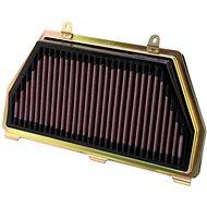 K&N do air-boxu, HA-6007 pro Honda CBR 600 RR/ - Vzduchový filtr