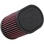 K&N do air-boxu, HA-7010 pro Honda NT 700 A/V Deauville - Vzduchový filtr