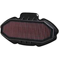 K&N do air-boxu, HA-7012 pro Honda CTX/NC 700 - Vzduchový filtr