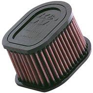 K&N KA-1003 pro Kawasaki Z1000, Z750/R/S, Z800 (03-16) - Vzduchový filtr
