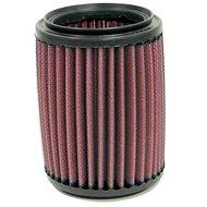 K&N do air-boxu, KA-7583 pro Kawasaki (82-85) - Vzduchový filtr