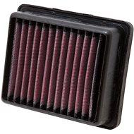 K&N KT-1211 for KTM 125/200/250/390 Duke (11-16) - Air filter
