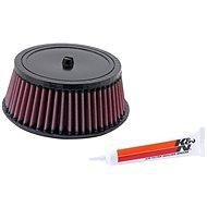 K&N SU-4000 for Suzuki DRZ400/KLX400 (00-17) - Air filter