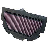 K&N SU-7506 for Suzuki GSXR600, GSXR750 (06-10) - Air filter