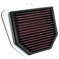 K&N do air-boxu, YA-1006 pro Yamaha FZ1 Fazer (06-15) - Vzduchový filtr