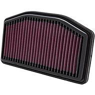 K&N do air-boxu, YA-1009 pro Yamaha YZF R1, YZF R1 LE (09-14) - Vzduchový filtr