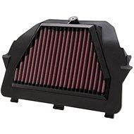 K&N YA-6008 pro Yamaha YZF 600 R6 (08-10) - Vzduchový filtr