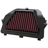 K&N YA-6008R pro Yamaha YZF R6 599 (08-18) - Vzduchový filtr