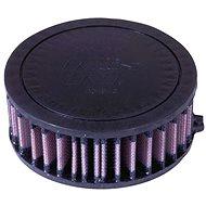 K&N do air-boxu, YA-6598 pro Yamaha XVS 400/650 DragStar/V-Star (96-16) - Vzduchový filtr