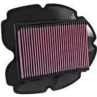 K&N YA-9002 pro Yamaha TDM 900 (02-14) - Vzduchový filtr