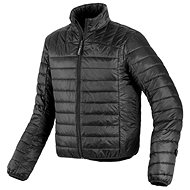 Spidi THERMO LINER JACKET, (black, accessory, size 2XL) - Motorcycle jacket