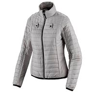 Spidi THERMO LINER JACKET women's (light grey, size XS) - Motorcycle jacket