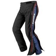 Spidi MESH LEG 2XL - Kalhoty na motorku
