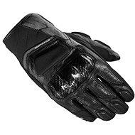 Spidi STR4 COUPE, (black, size XL) - Motorcycle gloves