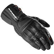 Spidi TX-1, (black, size 2XL) - Motorcycle gloves