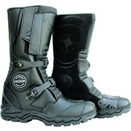 KORE Adventure 37 - Motorcycle shoes