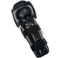 EMERZE EM11 černá - Chrániče na kolena