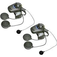 SENA SMH5-FM  - Intercom