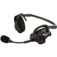 SENA Bluetooth handsfree outdoor headset SPH10
