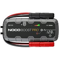 NOCO GENIUS BOOST PRO GB150 - Powerbanka