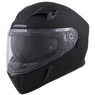 CASSIDA Integral 3.0, (černá matná, vel. 2XL) - Helma na motorku