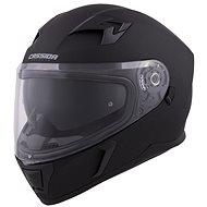 CASSIDA Integral 3.0, (černá matná, vel. M) - Helma na motorku