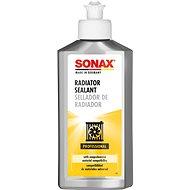 SONAX Utěsnění chladiče - 250 ml - Nářadí