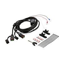 Belta USB 2 zásuvky - Nabíjecí kabel