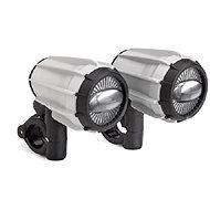 KAPPA LED světlomety na motorku - Přídavná světla na motorku