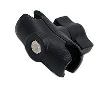 Belta Adapter Standard Foot BX and UX - Accessories